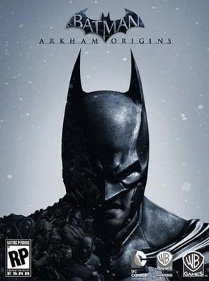 https://rukminim1.flixcart.com/image/400/400/code-in-the-box-game/j/s/e/pc-standard-edition-batman-arkham-city-goty-original-imaebpxskwhgnhrc.jpeg?q=90