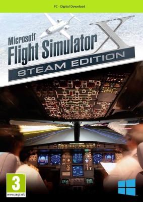 https://rukminim1.flixcart.com/image/400/400/code-in-the-box-game/m/a/f/pc-standard-edition-microsoft-flight-simulator-x-steam-edition-original-imaem3ezq26vjvgk.jpeg?q=90