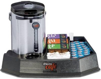 Dlecta-Cafe-TS2G-Coffee-Maker