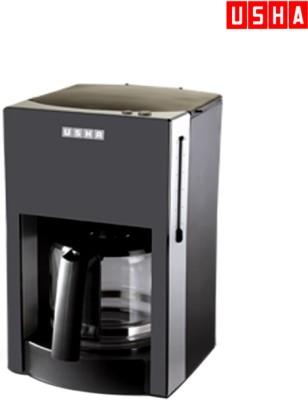 Usha-CM-3230-Coffee-Maker