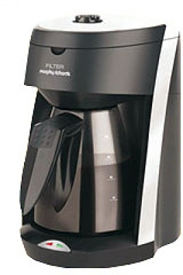 Morphy-Richards-Cafe-Rico-Espresso-With-Frother-6-Cups-Coffee-Maker
