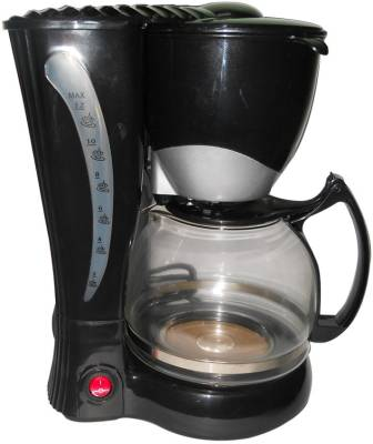 Skyline-VT-7011-Coffee-Maker