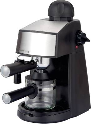 Russell-Hobbs-RCM800E-Espresso-Maker