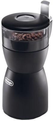 Delonghi-KG-40-Coffee-Maker
