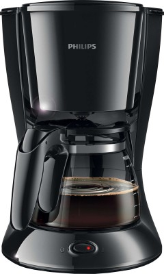 Philips-HD-7447-15-Cups-Coffee-Maker