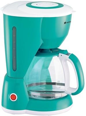 Buy Sunflame Sf 721 10 Cups Coffee Maker On Flipkart