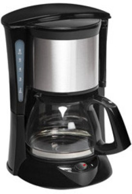 Havells-Drip-Cafe-6-Coffee-Maker
