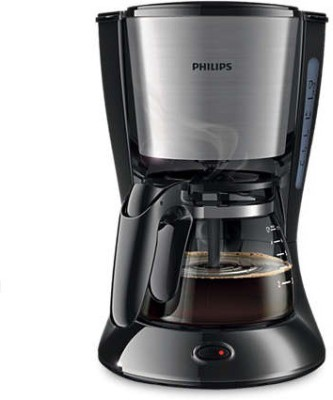 Philips-HD7434/20-Coffee-Maker