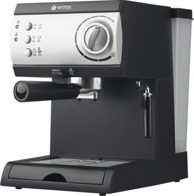 Vitek-VT-1511-BK-I-10-cups-Coffee-Maker