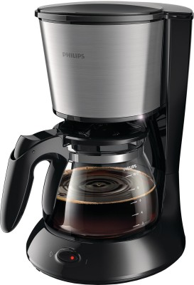 Philips-HD-7457/20-15-Cups-Coffee-Maker