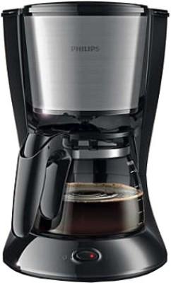 Philips-HD-7457/20-15-Cups-Coffee-Maker