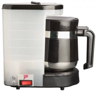 Leo-LECF1-15-Cups-Coffee-Maker