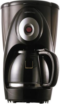Kenwood-CM-265-Coffee-Maker
