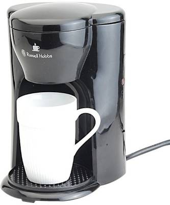 Russell-Hobbs-RCM11-Coffee-Maker
