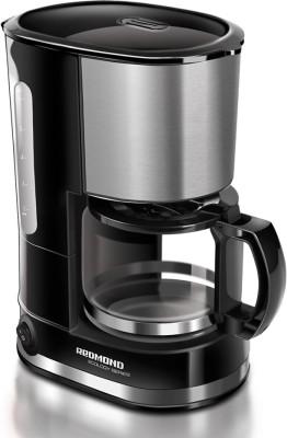 Redmond-RCM-M1507-Coffee-Maker