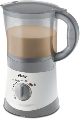 Oster-BVSTHT6505-Tea-&-Drink-Maker-Electric-Kettle