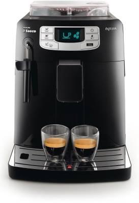 Philips-HD8751-Espresso-Coffee-Maker
