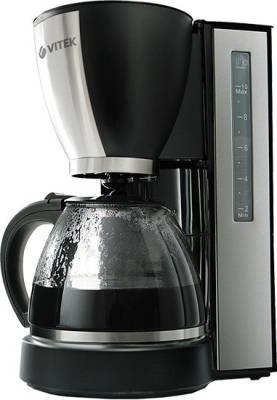 Vitek-VT-1509-BK-I-12-cups-Coffee-Maker