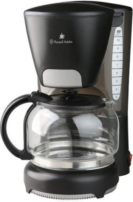 Russell-Hobbs-RCM120-Coffee-Maker