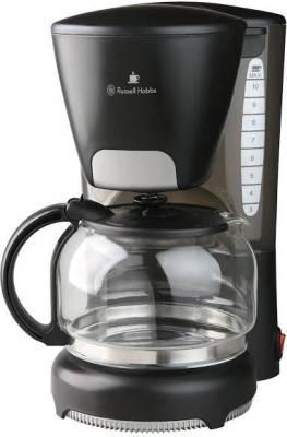 Russell-Hobbs-RCM120-Coffee-Maker