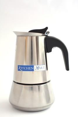 https://rukminim1.flixcart.com/image/400/400/coffee-maker/g/y/e/kitchen-mart-percolator-percolator-420-ml-original-imaehjzqgd8sqmhf.jpeg?q=90
