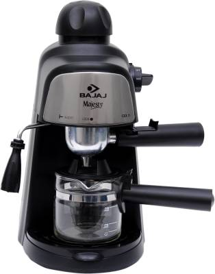 Bajaj-CEX-11-4-Cups-Espresso-Coffee-Maker