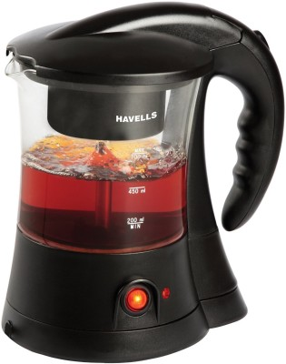 Havells-Crystal-Tea-Coffee-Maker