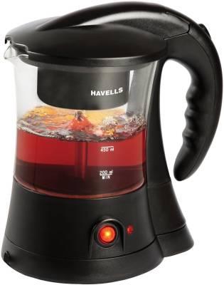 Havells-Crystal-Tea-Coffee-Maker