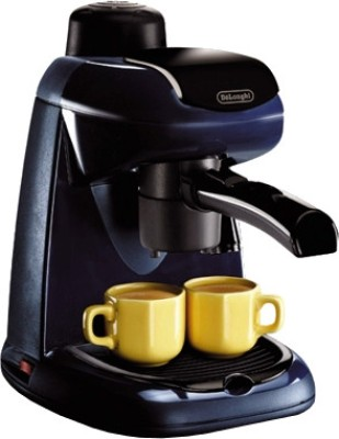 Delonghi-EC-5-Coffee-Maker