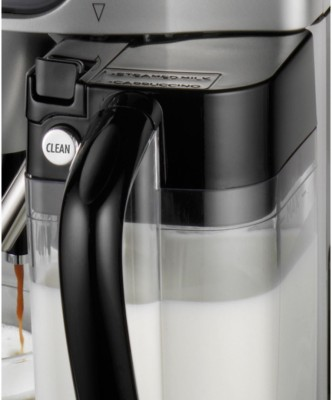 Delonghi-Magnifica-ESAM-4500-Coffee-Machine