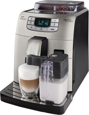 Philips-HD8753/83-Coffee-Maker