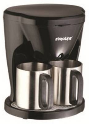 Euroline-EL-1102-2-Coffee-Maker