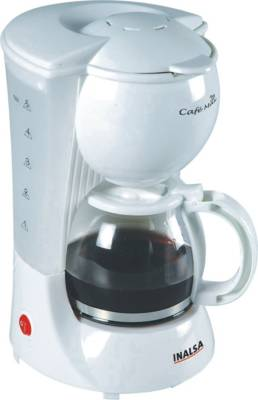 Inalsa-Cafemax-Coffee-Maker