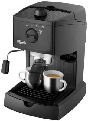 Delonghi-EC-145-Coffee-Maker