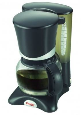 Prestige-PCMH-1.0-Coffee-Maker
