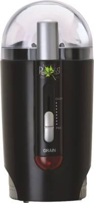Maple-GRI125-Coffee-Bean-Grinder