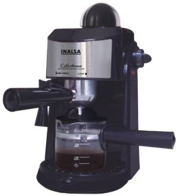 Inalsa-Cafe-Aroma-Coffee-Maker