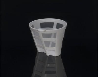 Black-&-Decker-DCM600-Coffee-Maker
