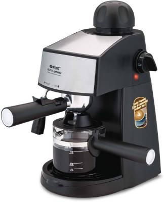 Orbit-EM-2410-4-Cups-Coffee-Maker