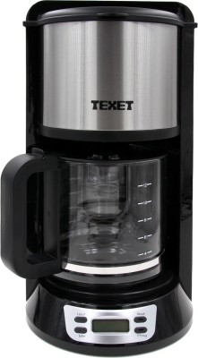 Texet-CF-250-1000W-Tea-And-Coffee-maker