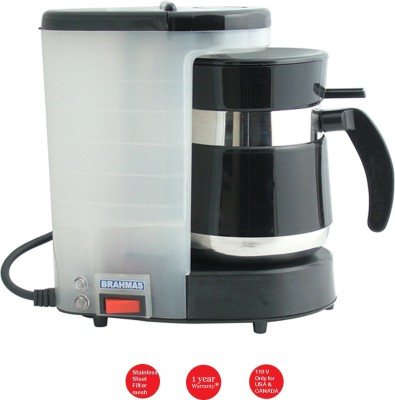 Coffee Makers Offers Buy Online At Best Prices In India