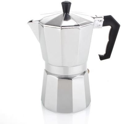 https://rukminim1.flixcart.com/image/400/400/coffee-maker/w/g/s/hsp-cpst02-original-imaenxffhyhupkfb.jpeg?q=90