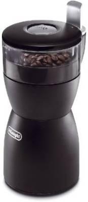 Delonghi-KG49-Coffee-Grinder