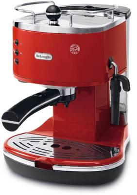 Delonghi-DE-EC0310BK-Coffee-Maker