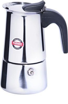 Embassy-Percolator-4.0-4-Cup-Coffee-Maker