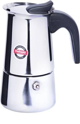 Embassy-Percolator-4.0-4-Cup-Coffee-Maker