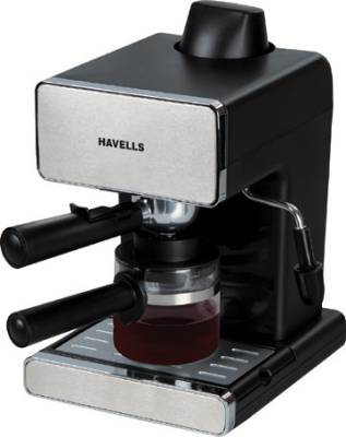Havells-Donato-Coffee-Maker