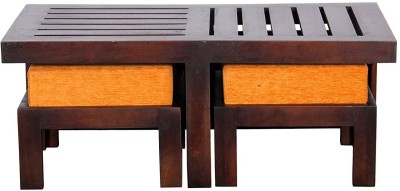 From ₹2,199 Coffee Tables Crazy Deals