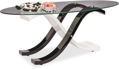 https://rukminim1.flixcart.com/image/400/400/coffee-table/y/m/8/nelson-coffee-table-tempered-glass-durian-black-original-imaeff8dmhrttygd.jpeg?q=90