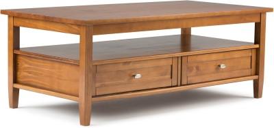 43 Off Dream Furniture Teak Wood Sagwan Solid Wood Coffee